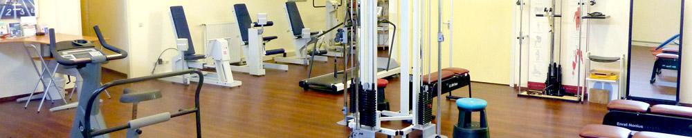 fysiotherapieVitaMarum-trainingsruimte_lang